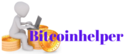 Bitcoinhelper