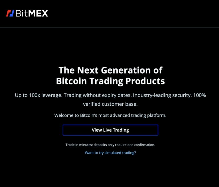 Bitmex-exchange-2021