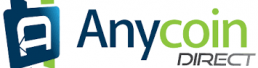 anycoindirect logo